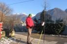 https://geokonfin.si/wp-content/uploads/2012/12/Geokonfin-OŠ-Tolmin-Geodetski-načrt-11.jpg