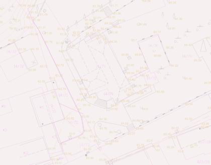 Geodetski načrt