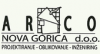 ARCO Nova Gorica