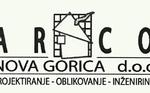 ARCO d.o.o. Nova Gorica