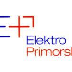 Elektro Primorska d.d. Nova Gorica