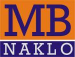 MB Naklo d.o.o.