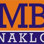 MB Naklo