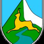 Občina Bovec