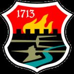 Občina Tolmin
