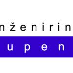 Inženiring RUPENA d.o.o. Ljubljana