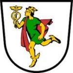 Občina Idrija