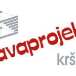 Savaprojekt d.d. Krško
