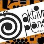 Aktivni planet d.o.o. Bovec