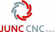 Junc CNC