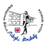 Osnovna šola Milojke Štrukelj
