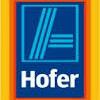 Hofer – med najbolj priljubljenimi trgovci z živili v Sloveniji