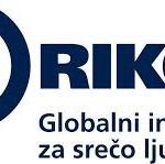 RIKO D.O.O.