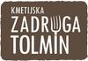 KMETIJSKA ZADRUGA TOLMIN Z.O.O.