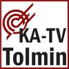 Zavod za razvoj kabelsko satelitskega sistema Tolmin