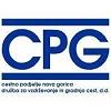 Kolektor CGP d.o.o.